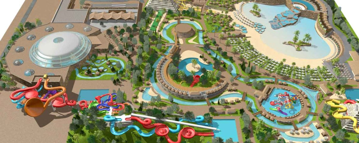 http://blackoak.rs/projects/water-park-indjija/